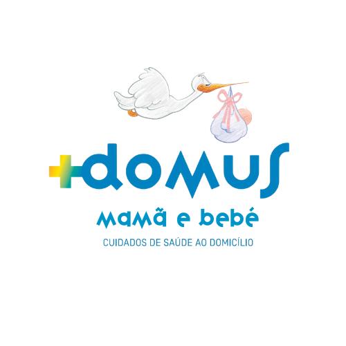 +Domus