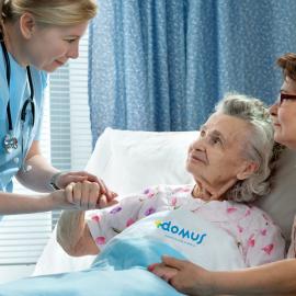 Consulta de Cuidados Paliativos