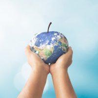 Dia Mundial da Alimentação 2021– Melhor…para todos!